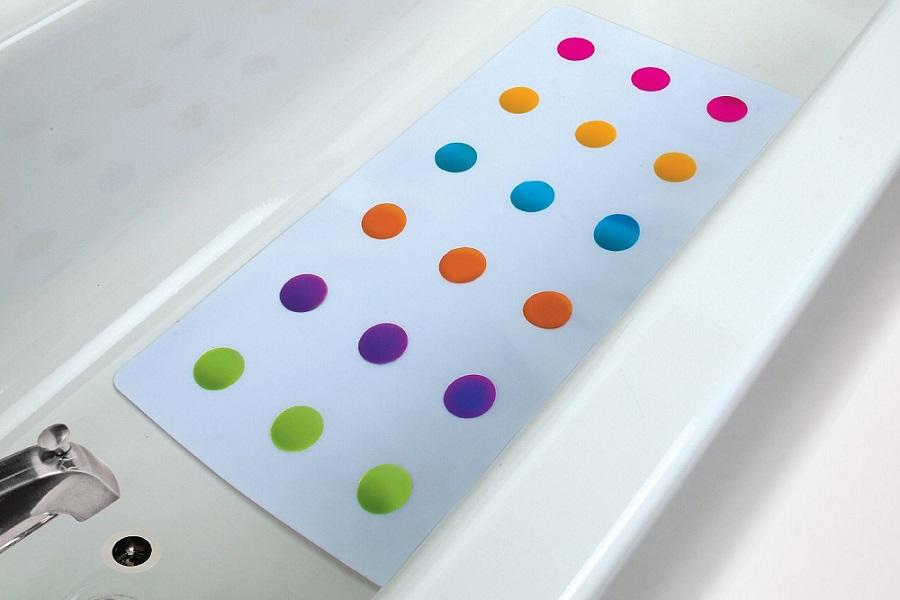 Bathtub Mat For Kids 28 Images Parent S Guide To The